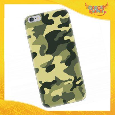 """Cover Smartphone """"Mimetica"""" Gadget Eventi"""