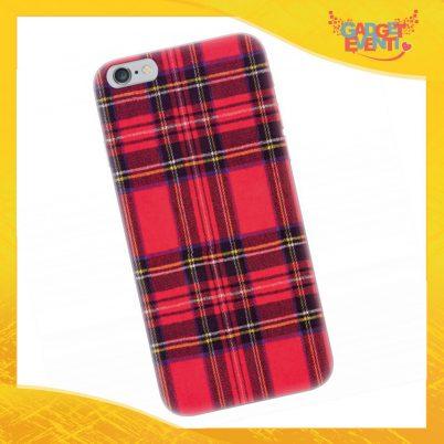 """Cover Smartphone """"A Trama"""" Gadget Eventi"""