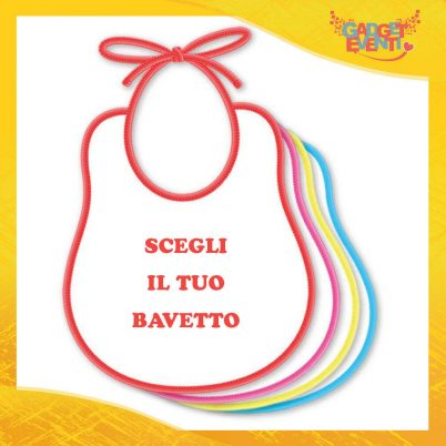 Bavetti