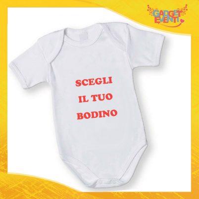 Bodini Bimbo