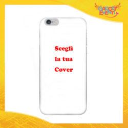 Scegli la Cover per il tuo Telefono Smartphone Gadget Eventi