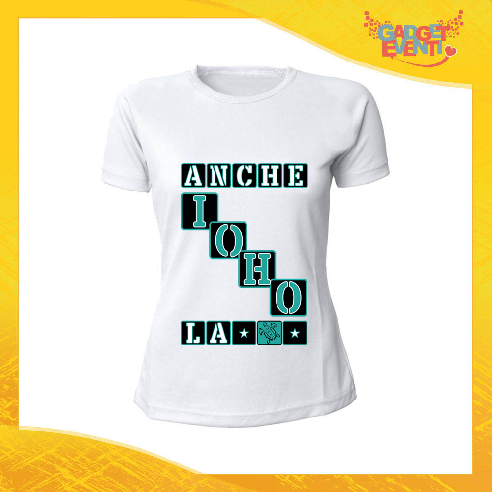 Pnsier Calm Donna Keep Eventi T Shirt Personalizzata Gadget Senza fvY6mby7gI