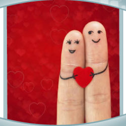 Acquista i prodotti della Linea Lui e Lei articoli regalo per coppie innamorate Gadget Eventi