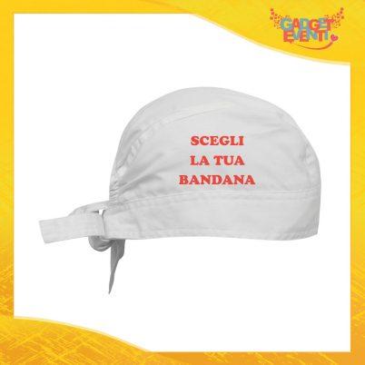 Bandane
