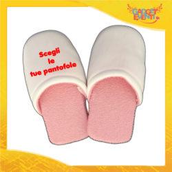 scarpe di separazione vende molti alla moda Acquista le migliori pantofole personalizzate per lui e lei ...