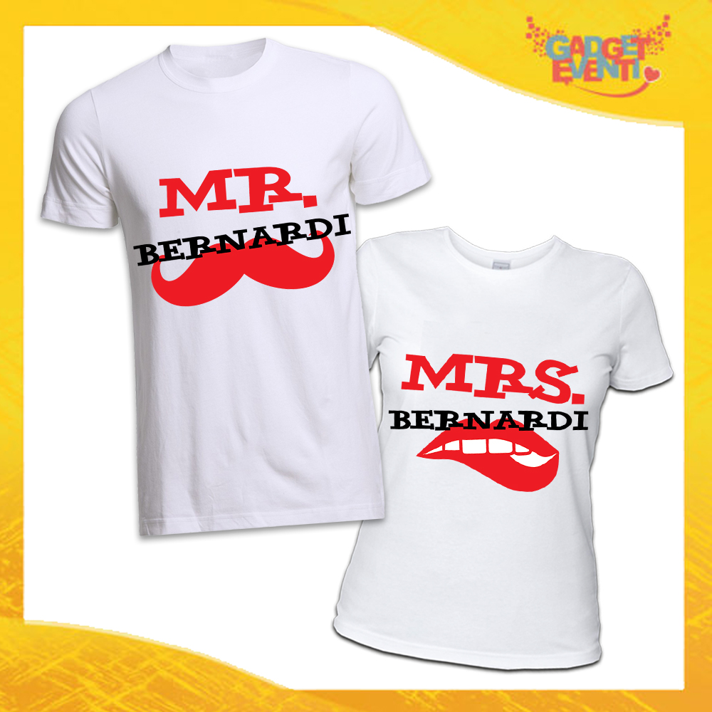 finest selection 84dfa 30f4a T-Shirt Per Uomo Donna Maglietta Love