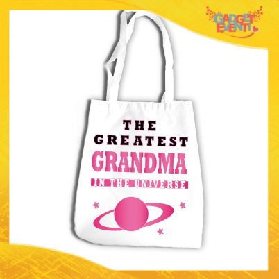 Shopping bag Nonna